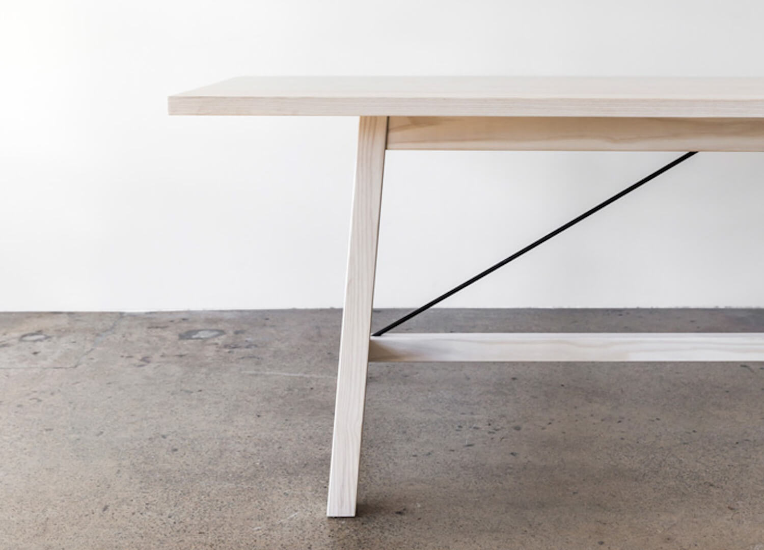 est living design directory wrench table project 82 1