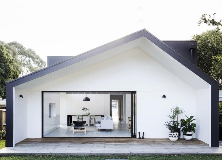 est living designer listing architect prineas 1 750x540