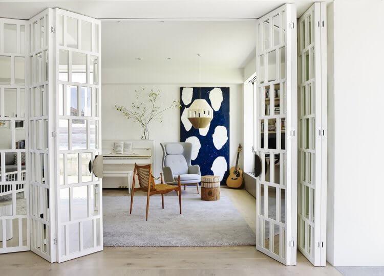 est living designer listing madeleine blanchfield architects 1 750x540