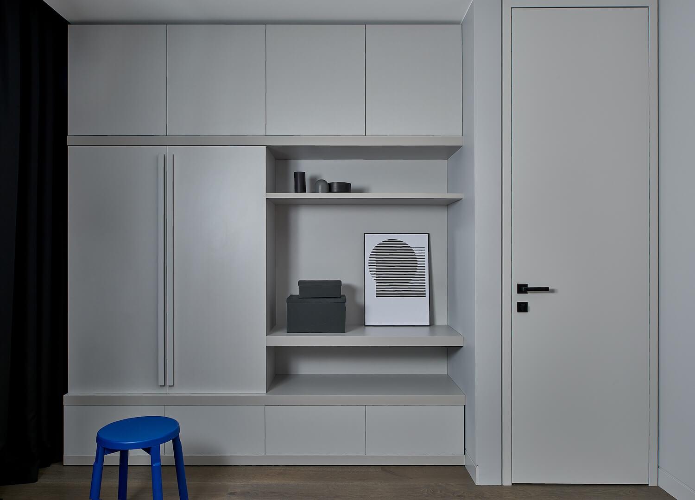 est living global interiors apartment gertudos street akta 6
