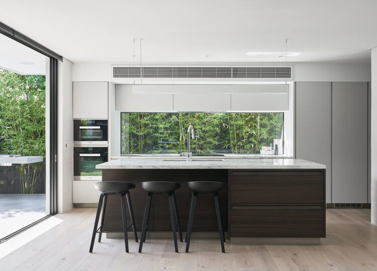 est living malvern east house pleysier perkins kitchen 10 750x540