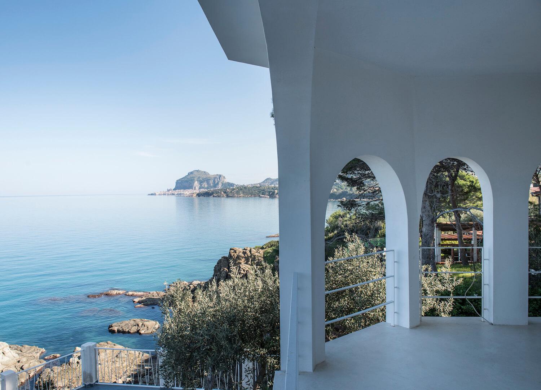 est living travel celafu villa casa talia 15