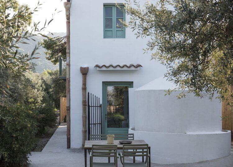 est living travel celafu villa casa talia 5 750x540