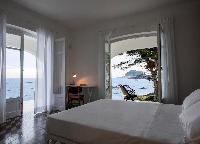 est living travel celafu villa casa talia 9