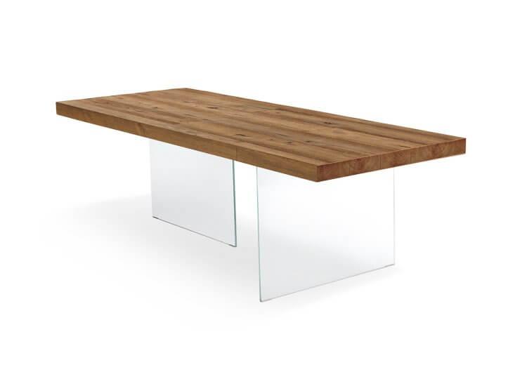 Air Table Misura