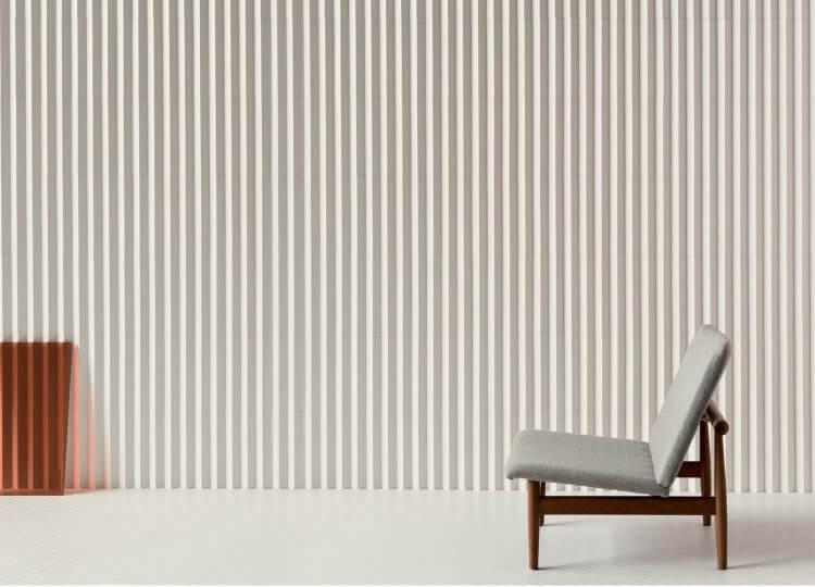 Est Living Design Directory Di Lorenzo Brand Page 1 1 750x540