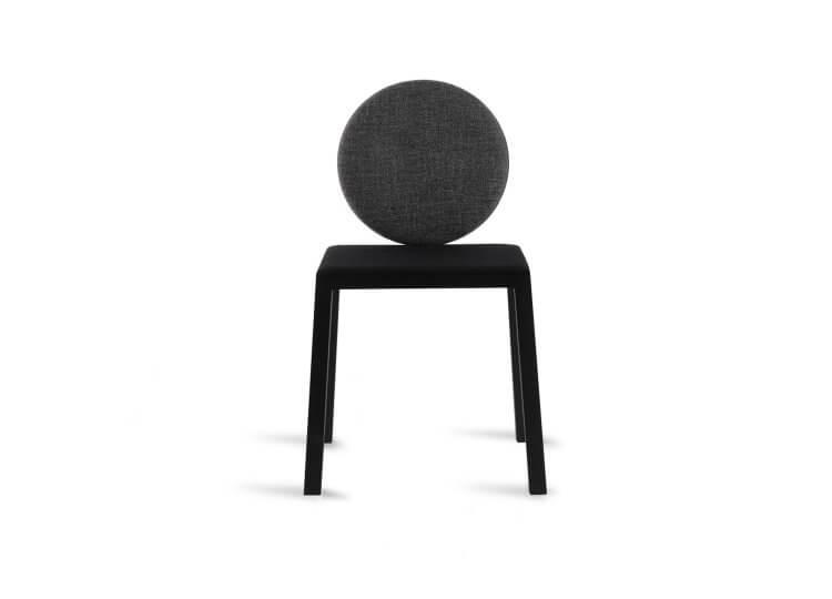 Lift Chair Misura