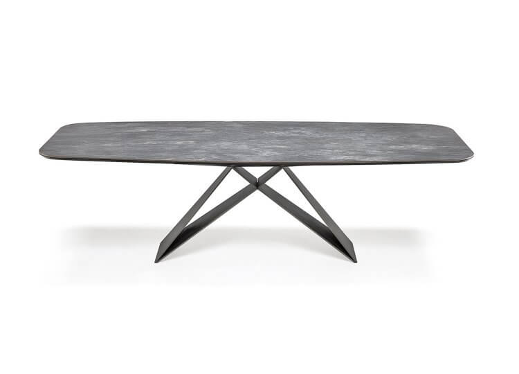 Premier Keramik Table Misura