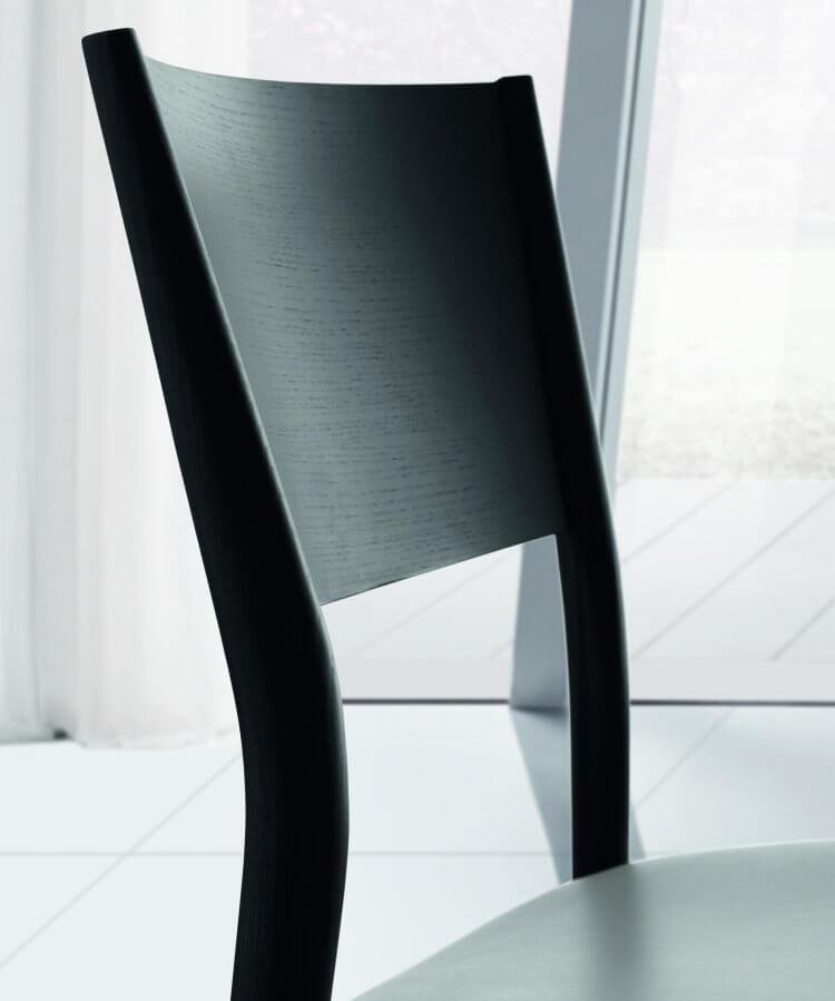 Bertha Chair Misura