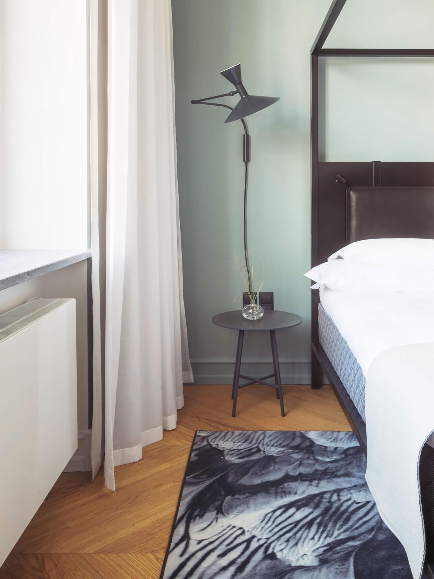 est living Nobis Hotel Copenhagen 05