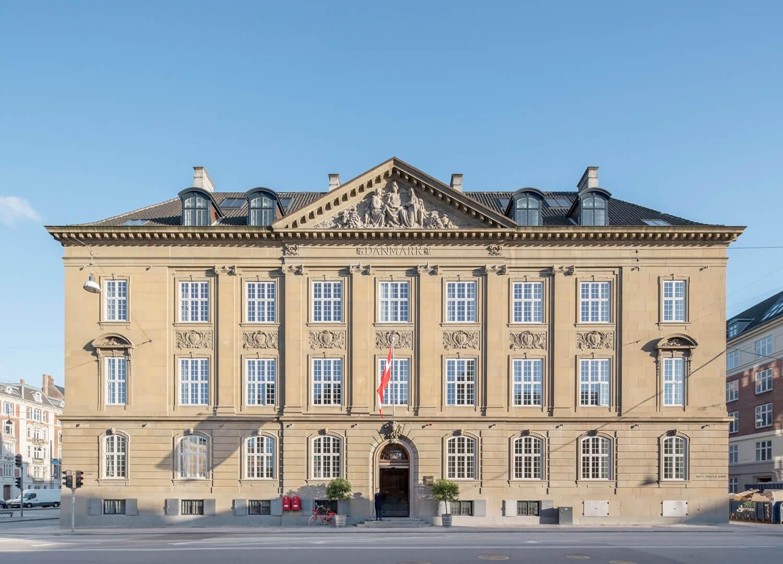est living Nobis Hotel Copenhagen 06