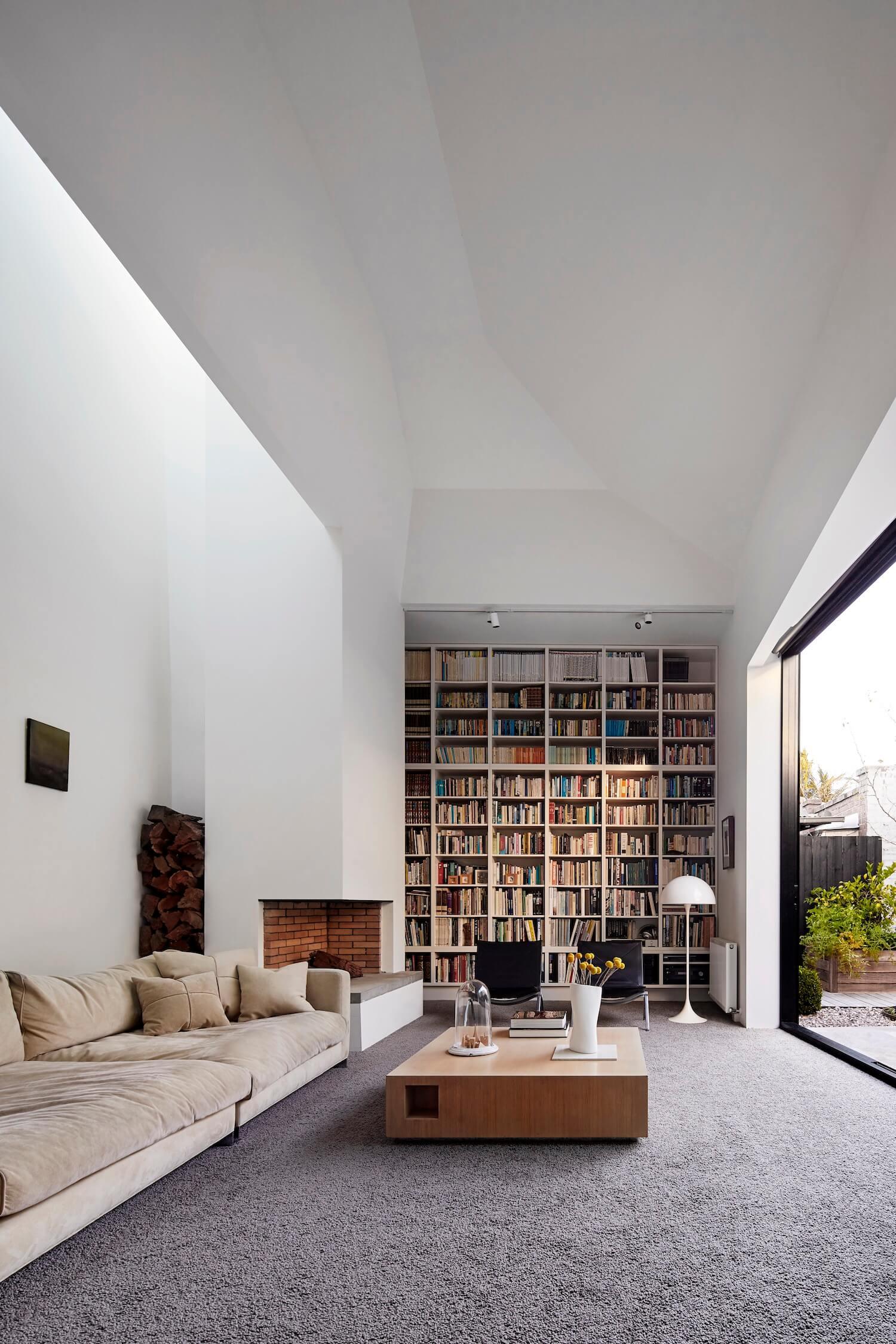 est living coy yiontis Brunning St 0880 V2 HOUSE 3– Photographer Peter Clarke