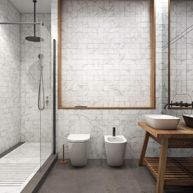 est living global interiors minima apartment by studiopine 11