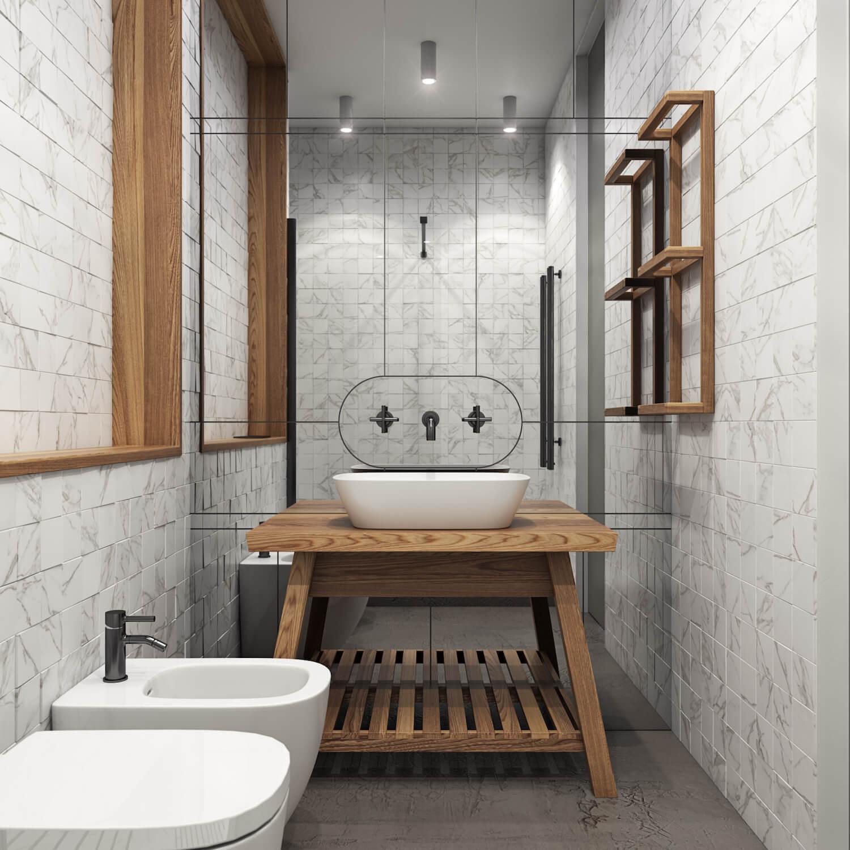 est living global interiors minima apartment by studiopine 12