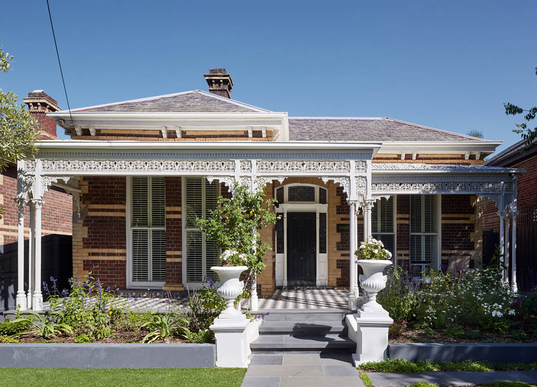 est living hawthorn residence studio wonder exterior 1