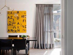 Toorak Residence by Hecker Guthrie