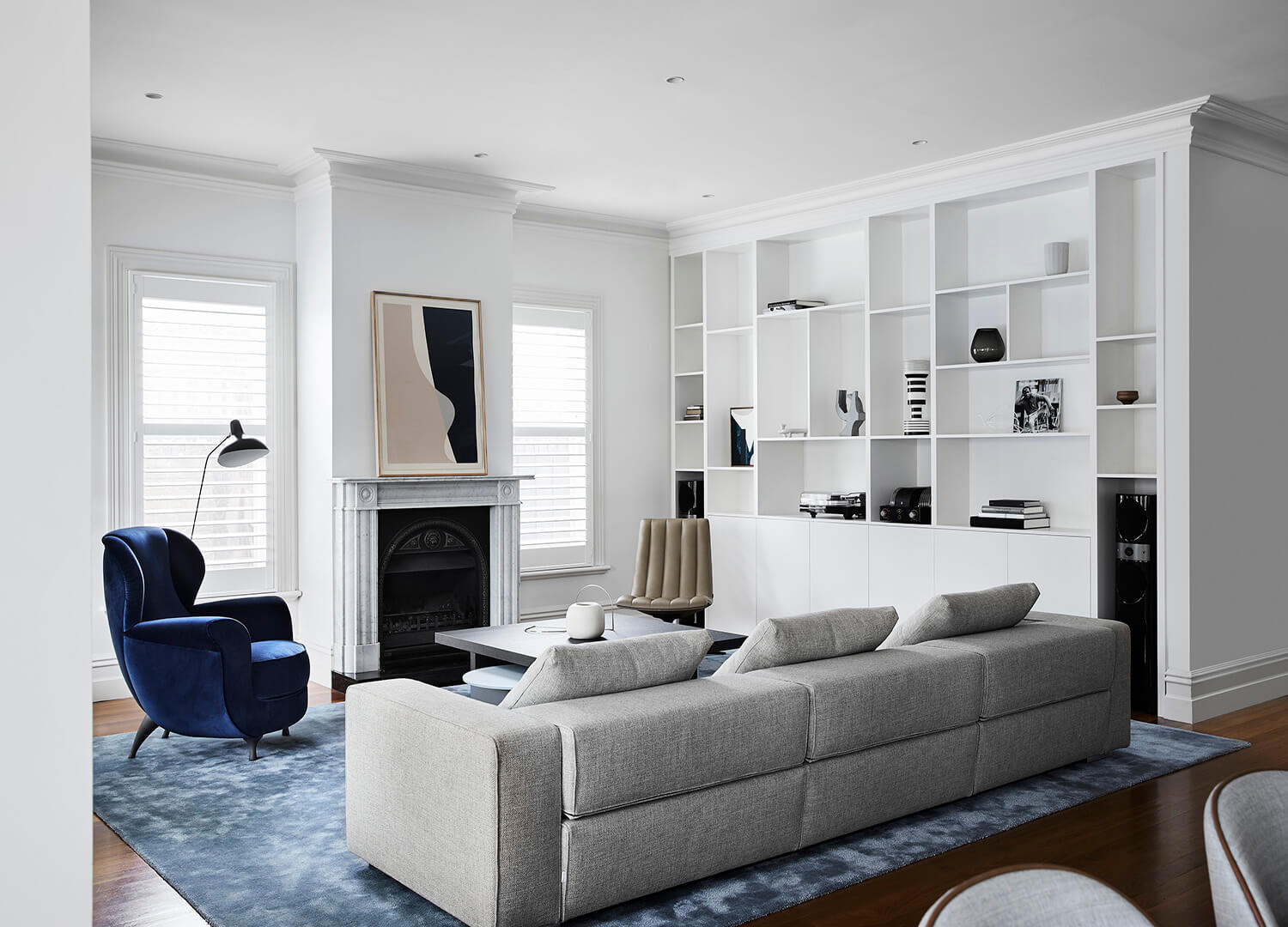 est living interiors blue notes house 01