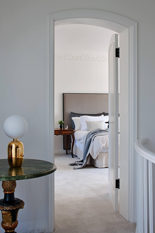 est living interiors toorak residence hecker guthrie 3