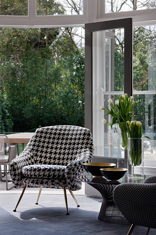 est living interiors toorak residence hecker guthrie 4