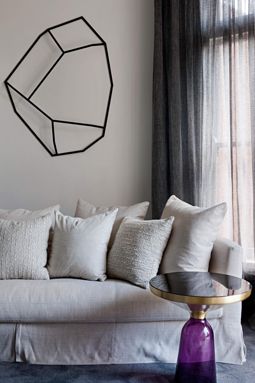 est living interiors toorak residence hecker guthrie 5