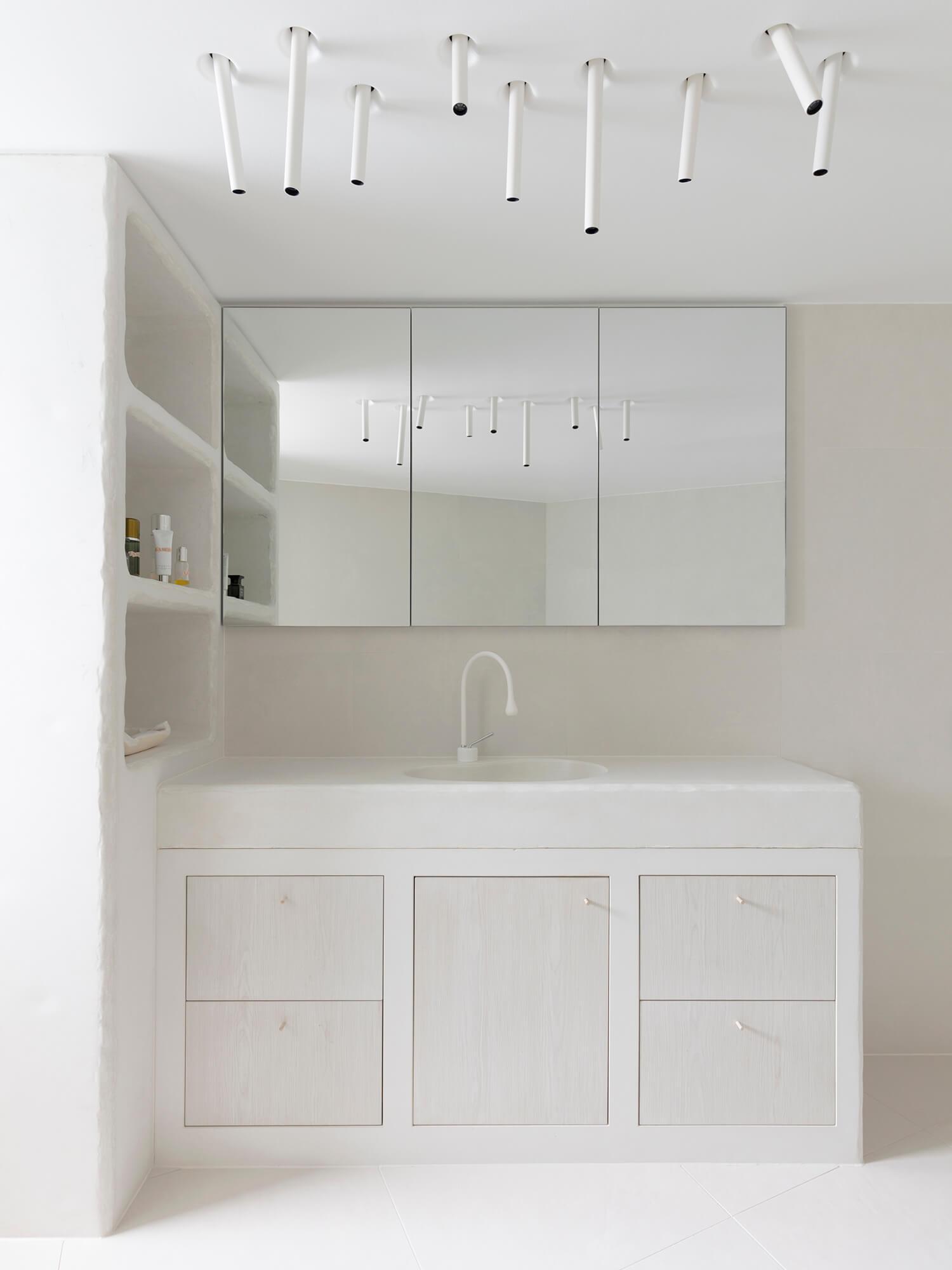 est living interiors vernon apartment 02