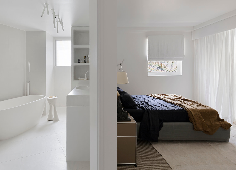 est living interiors vernon apartment 06