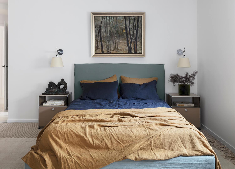 est living interiors vernon apartment 08