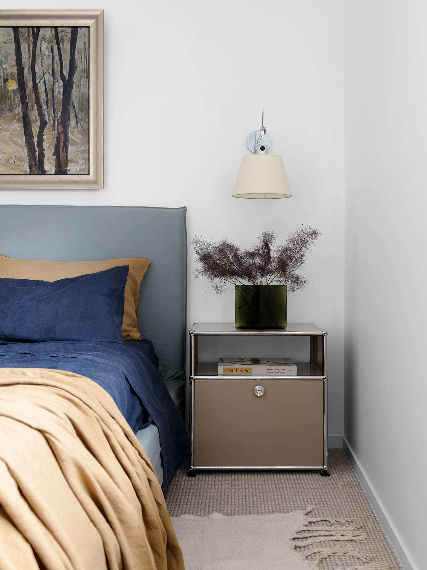 est living interiors vernon apartment 09