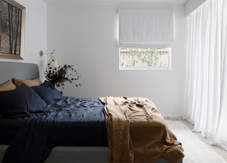 est living interiors vernon apartment 10