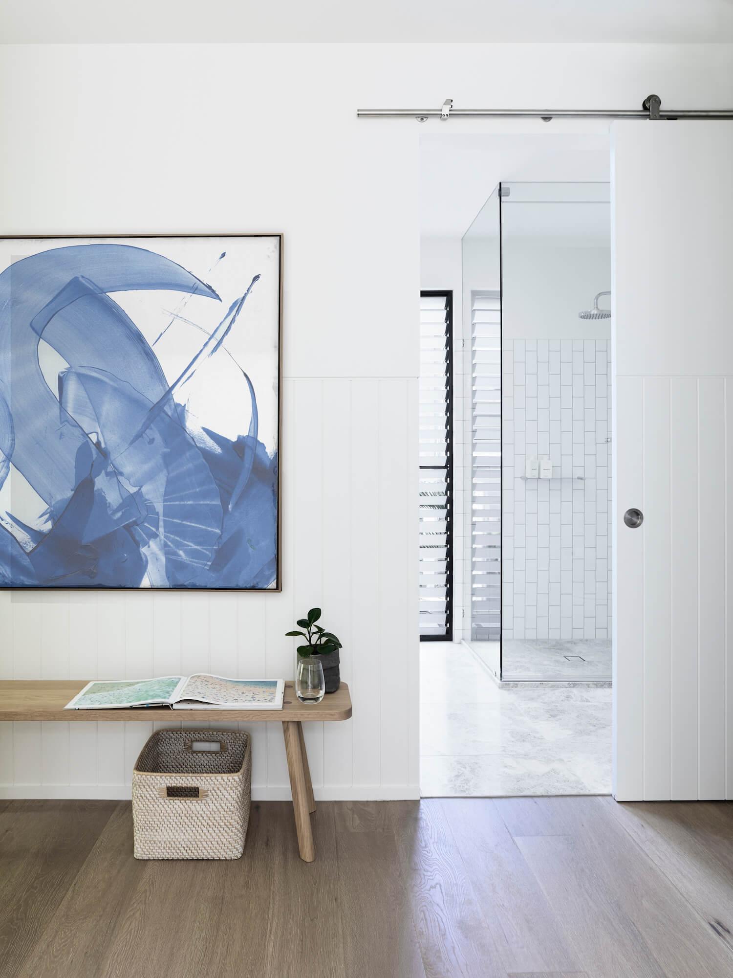 est living noosa house mim design 11