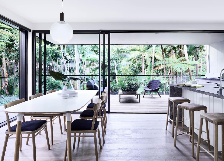 est living noosa house mim design 13