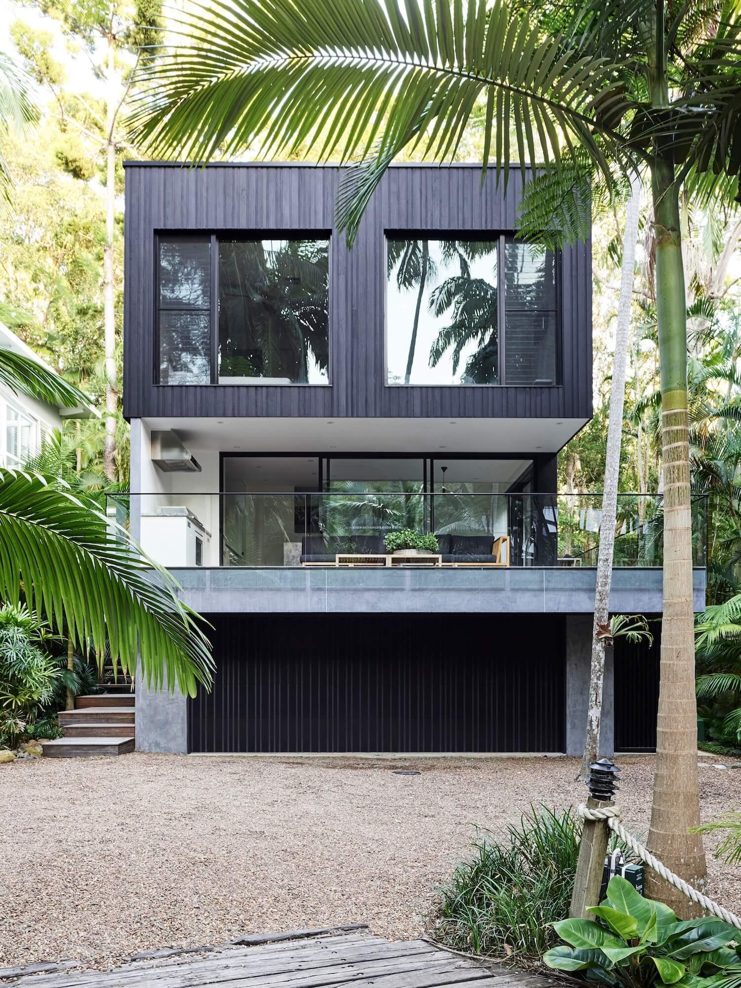 est living noosa house mim design 16