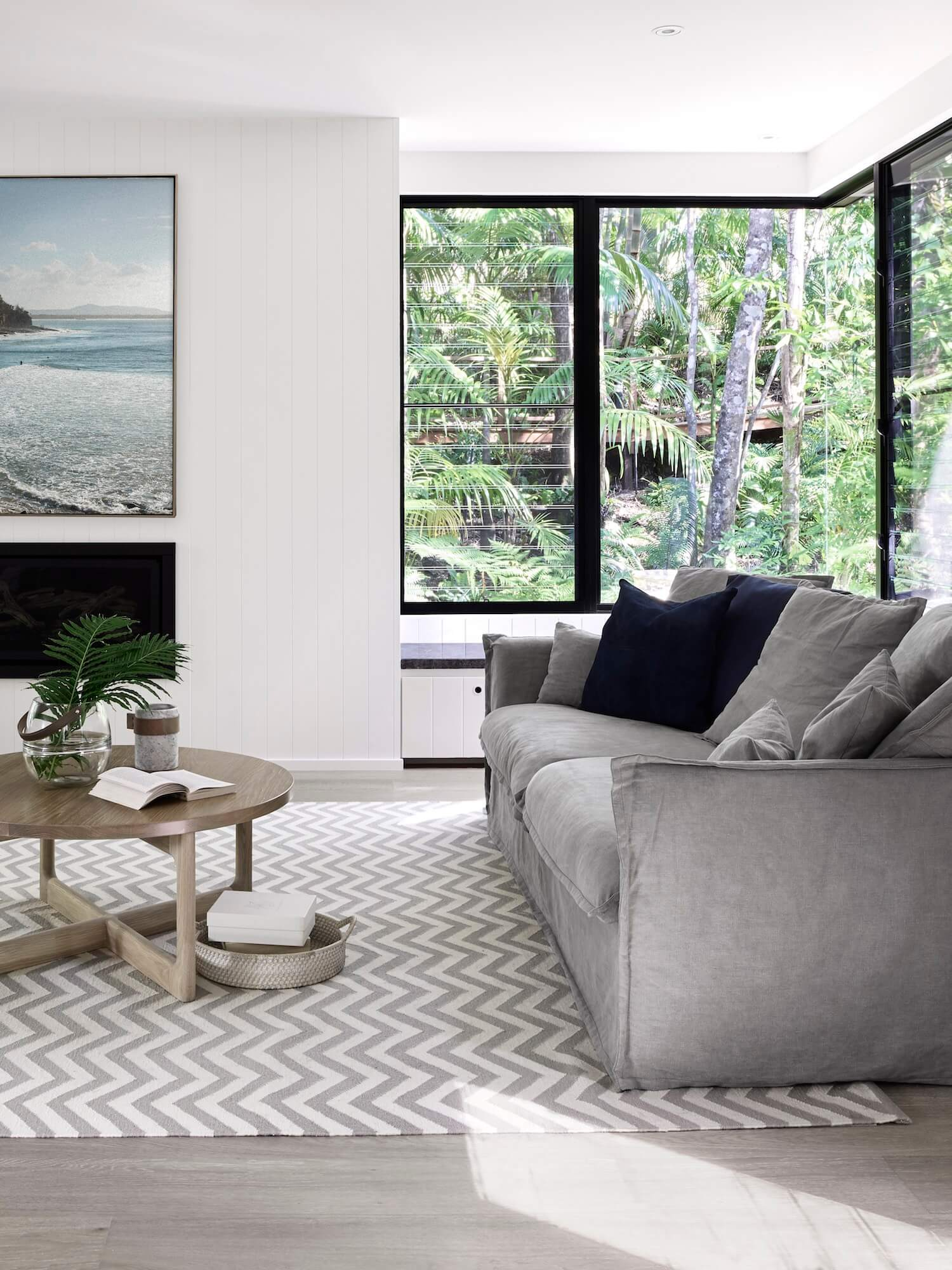 est living noosa house mim design 2 1