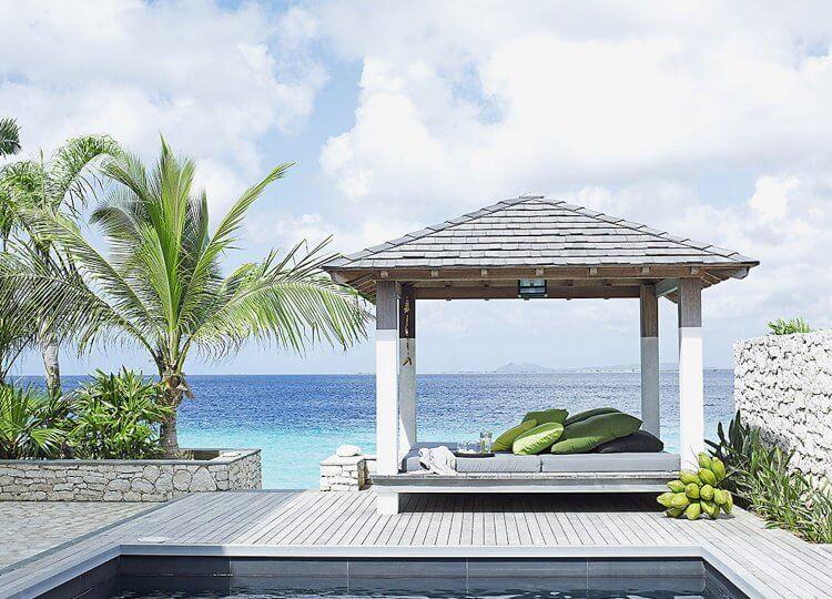 est living piet boon beach villa caribbean 8 750x540