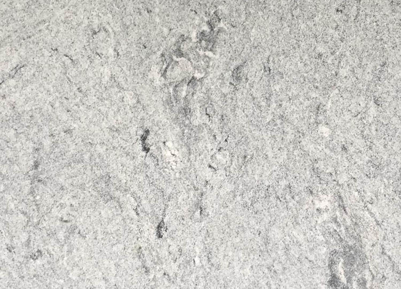 CDK Granite Viscount White
