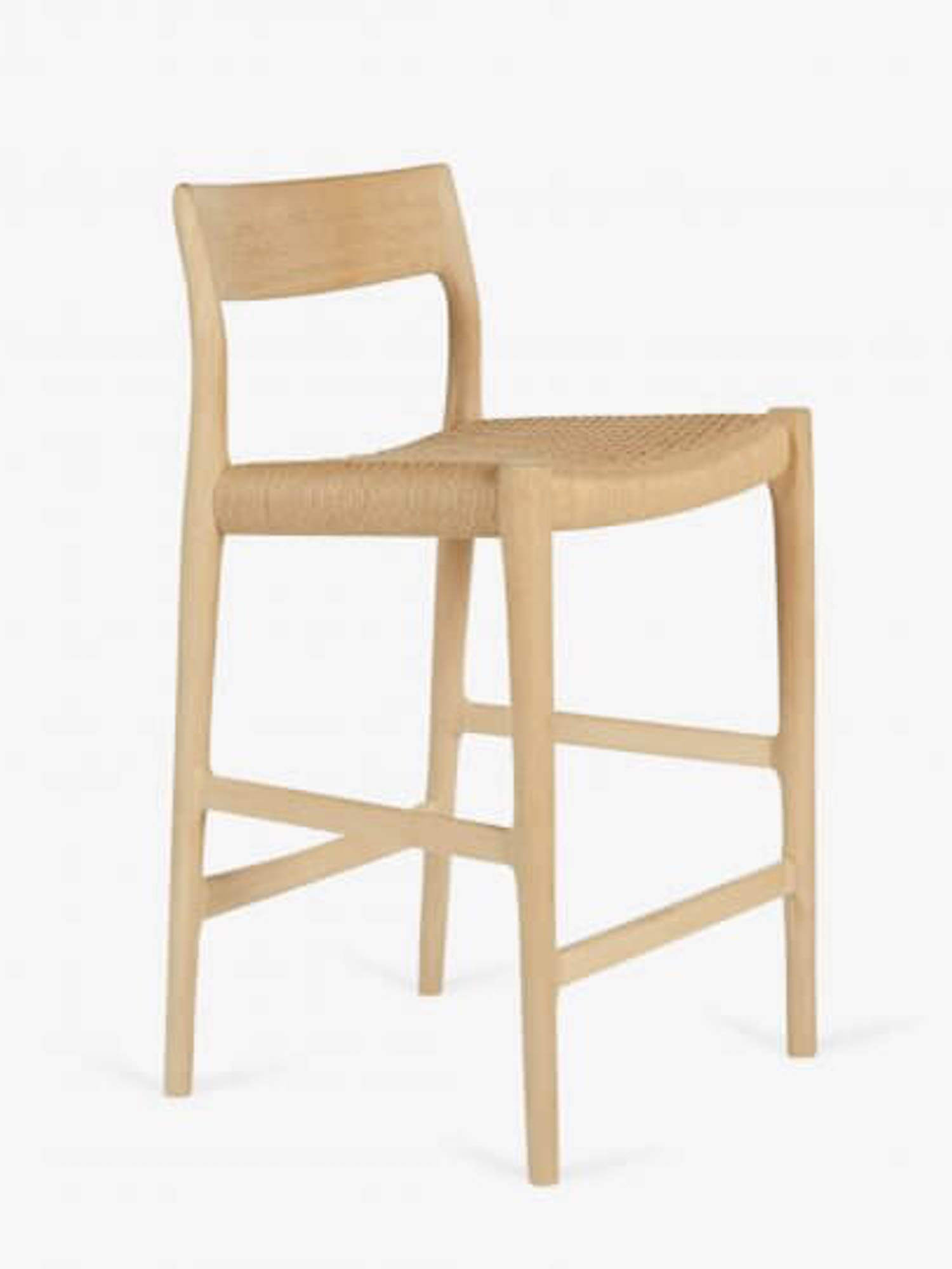Est Living Design Directory Great Dane Moller 77 Stool4 750x540