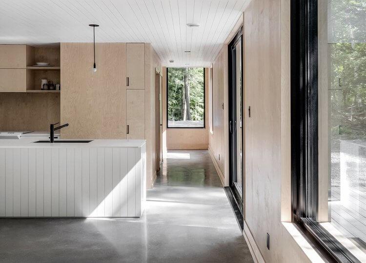 est living Grand Pic Chalet Appareil Architecture 8 750x540