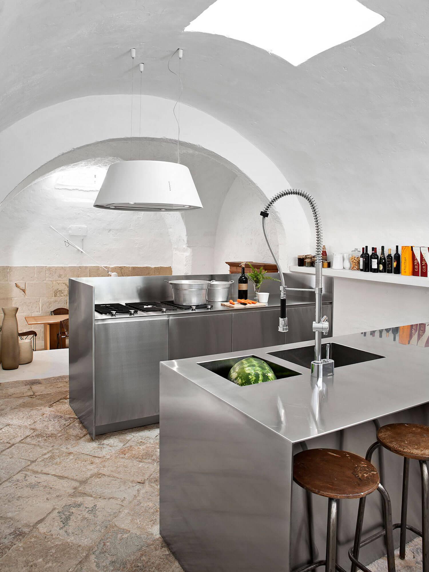 est living an italian country house palomba serafini 10