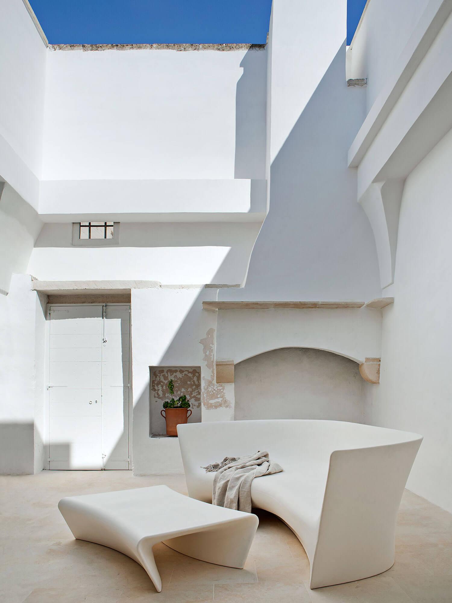 est living an italian country house palomba serafini 2
