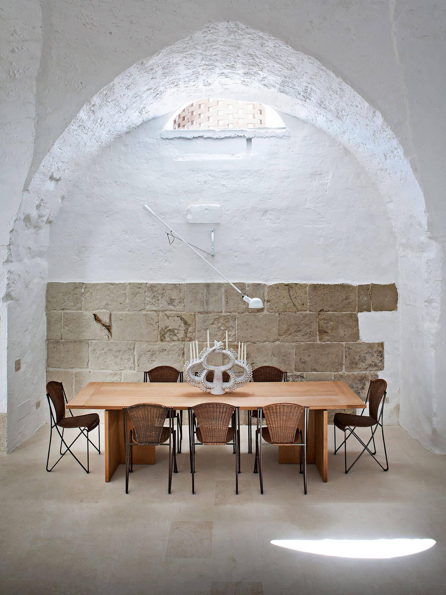 est living an italian country house palomba serafini 6