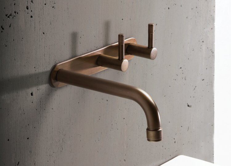 est living design directory brodware yokato wall set 1 1 750x540