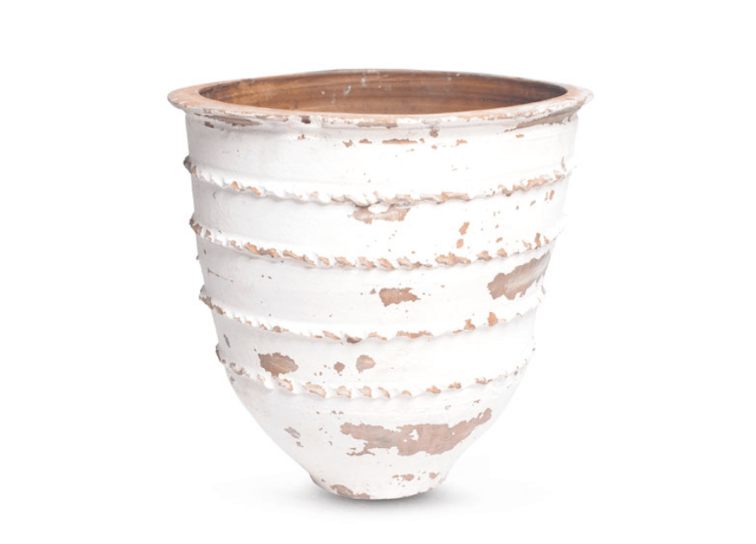 est living get the look socal style turkish pots 1