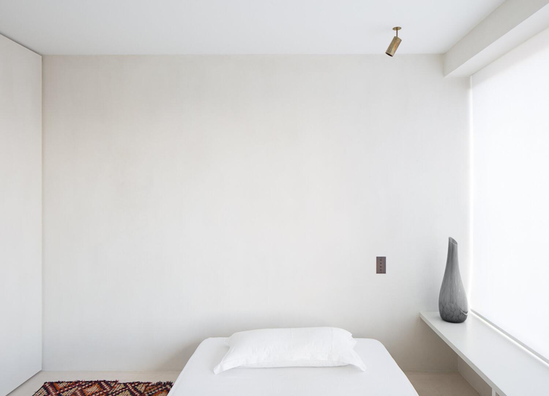 est living hans verstuyft britselei penthouse 16