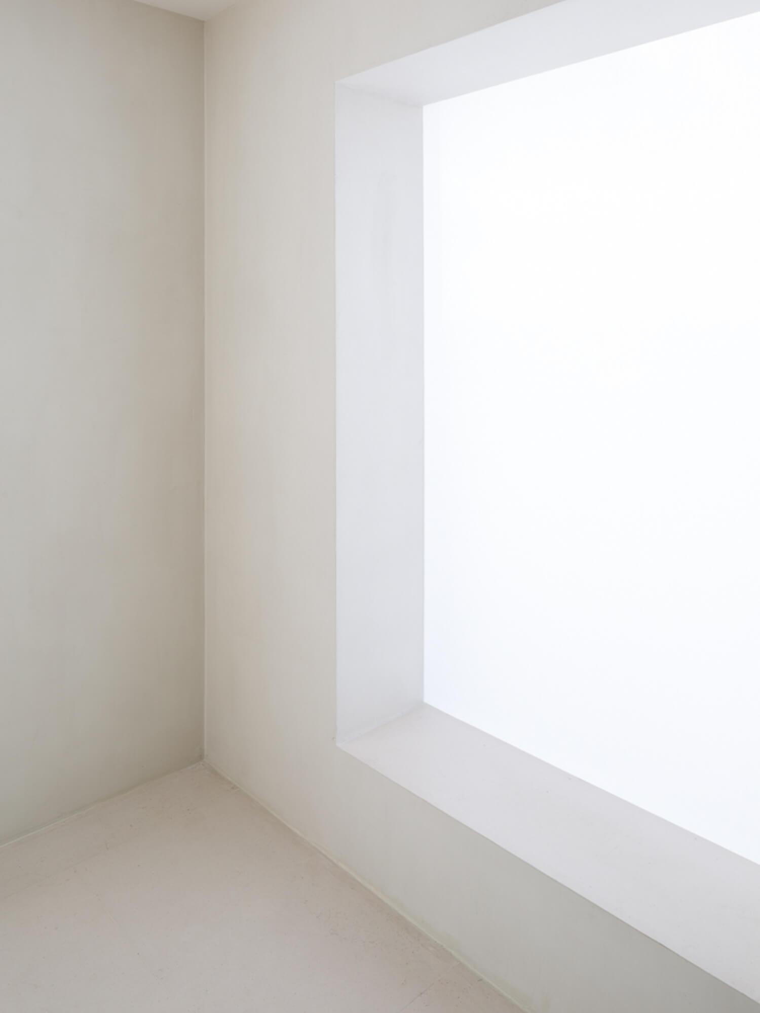 est living hans verstuyft britselei penthouse 9