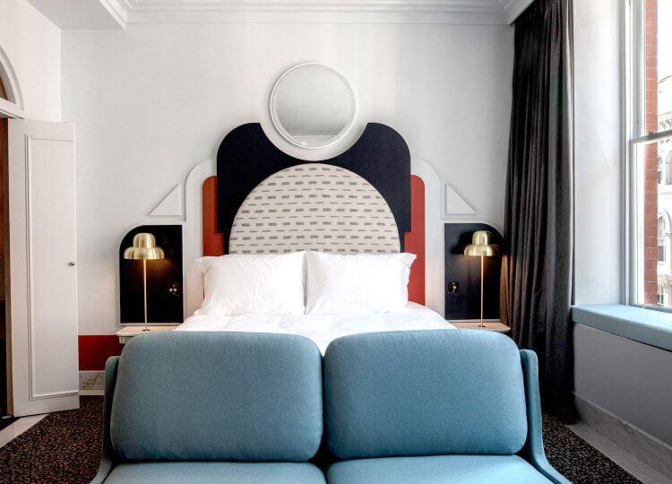 est living henrietta hotel dorothee meilichzon 2 750x540