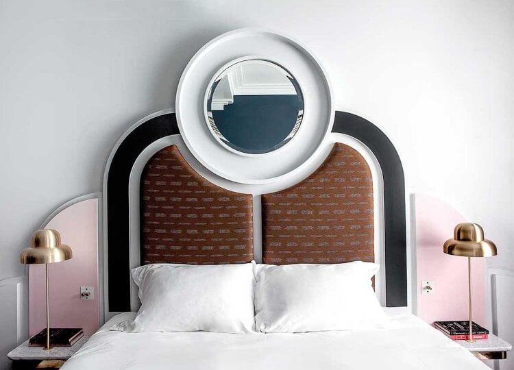 est living henrietta hotel dorothee meilichzon 4 750x540