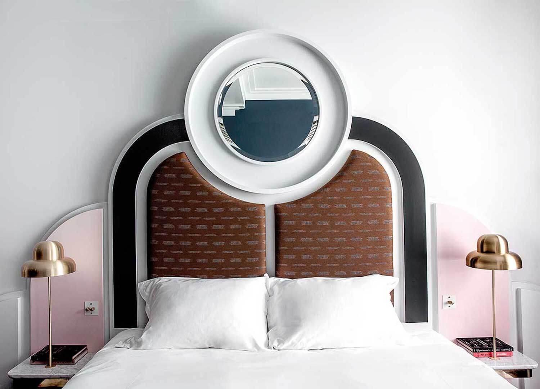 est living henrietta hotel dorothee meilichzon 4
