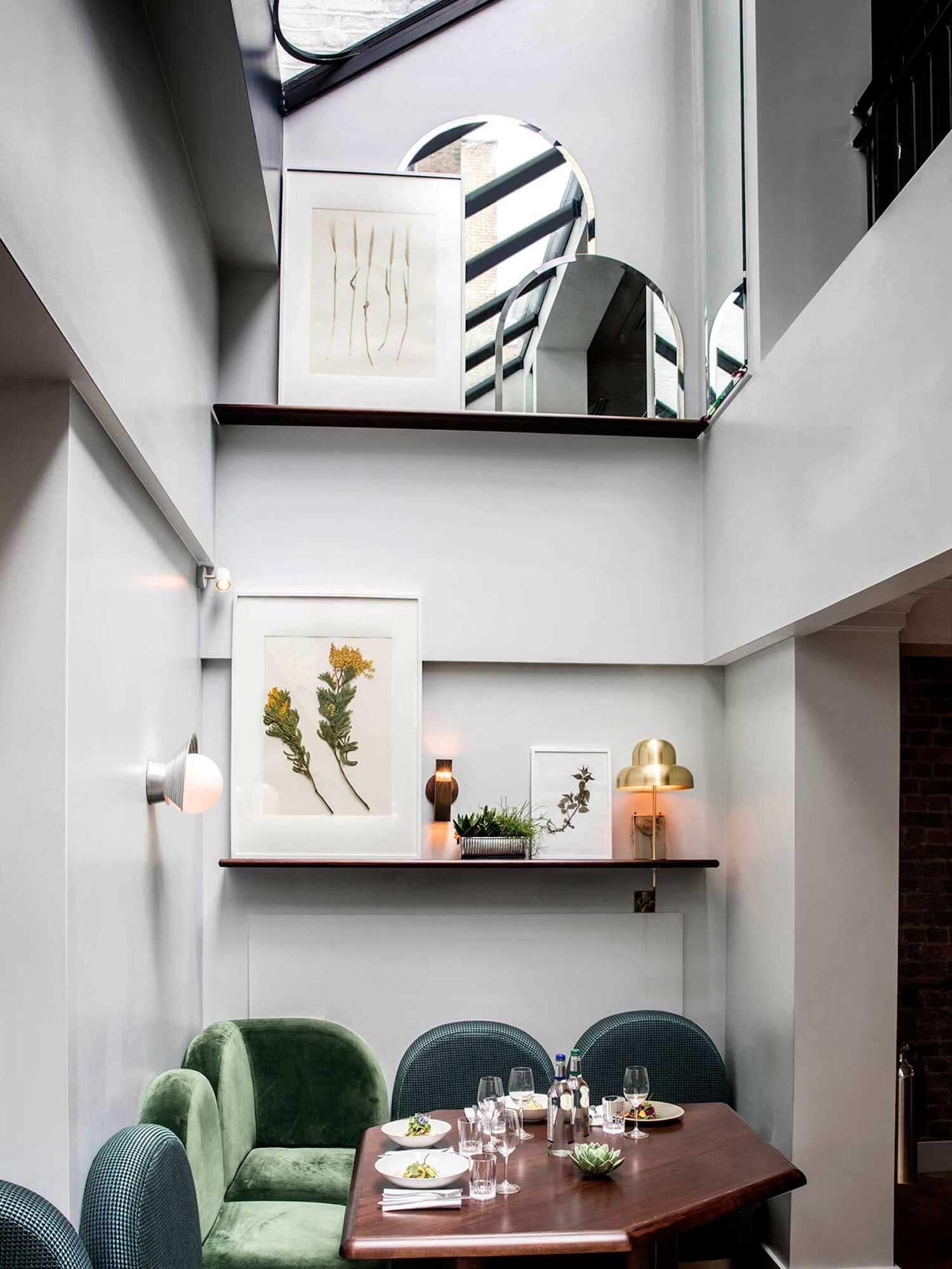 est living henrietta hotel dorothee meilichzon 6