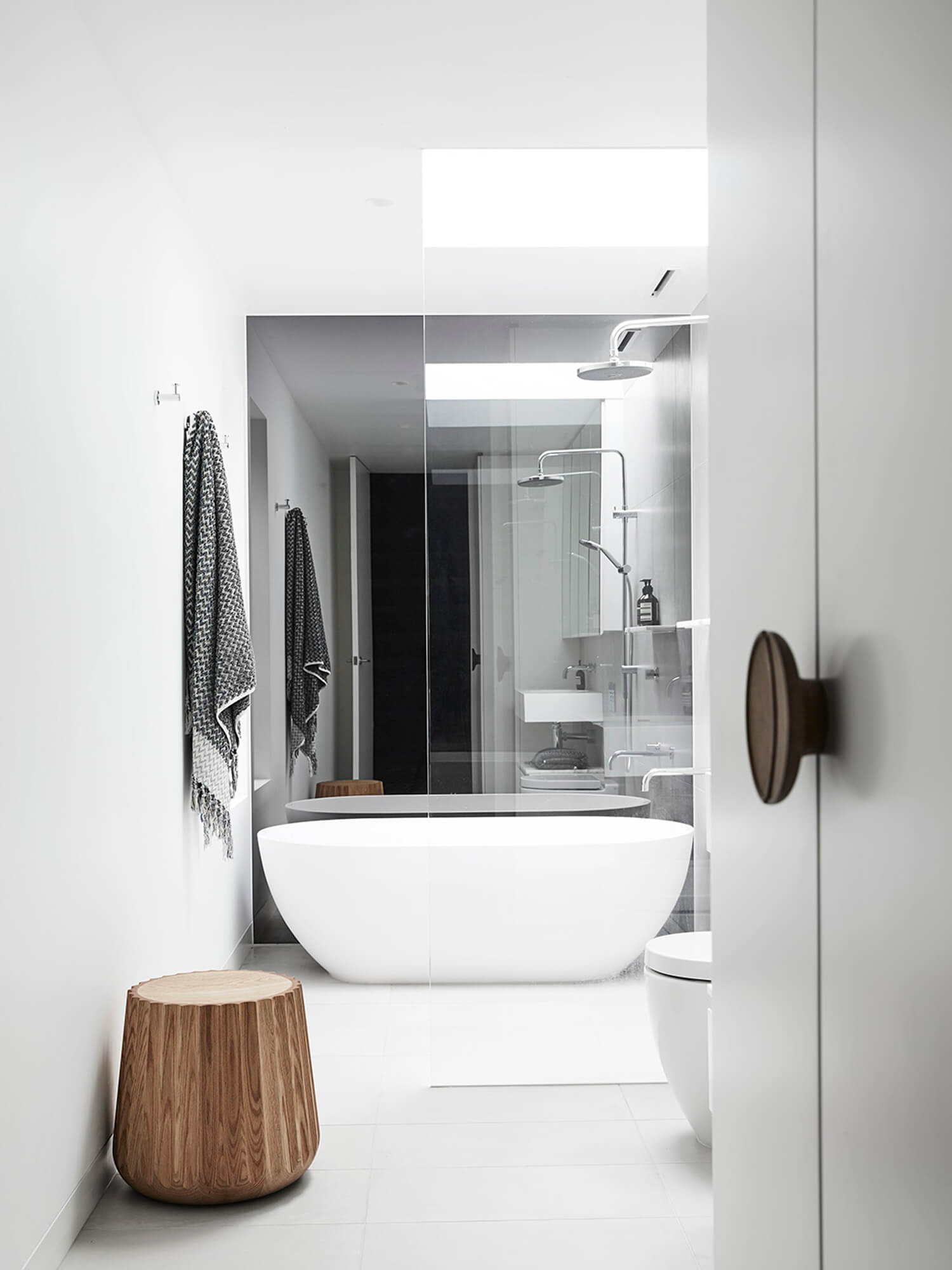 est living interiors TaylorKnights Northcote House 01