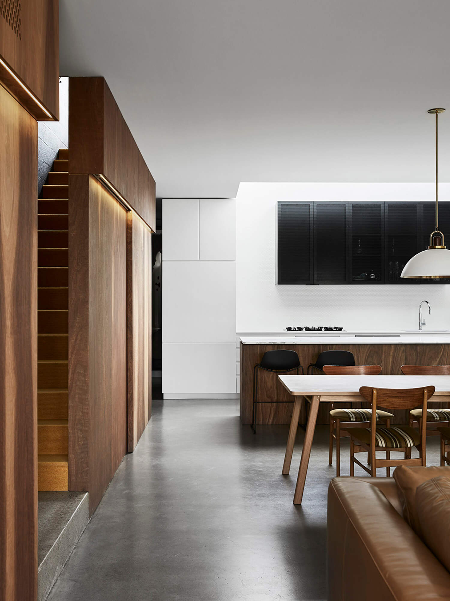 est living interiors TaylorKnights Northcote House 04